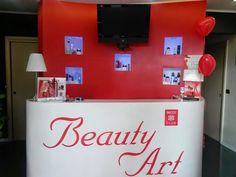 Beauty Art - Google+