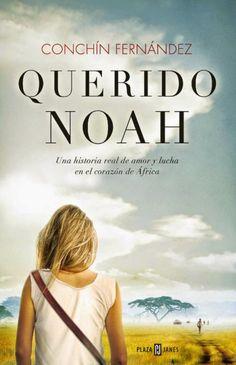unademagiaporfavor-epub-pdf-ebook-libro-querido-noah-conchin-fernandez-plaza-janes-2015-portada-novela