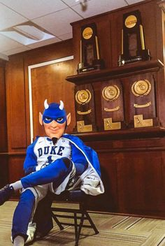 Duke Basketball Duke University Basketball, Fsu Basketball, Basketball Leagues, Love And Basketball, Duke Apparel, North Carolina Triangle, Grayson Allen, Basketball Information, Duke Blue Devils