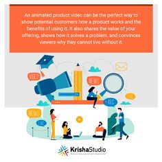 We create professional quality, product demo videos to display the products in the best possible light. Contact us today: Enterprise Business, Creative Video, Friday Feeling, Video Production, Animated Gif, Illustrator, Branding, Animation, Display