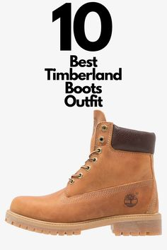 Mens Grey Timberland Boots, Timberland Outfits Men, How To Wear Timberlands, Black Timberlands, Indie Outfits, Men's Outfits, Work Outfits, Diy Clothes And Shoes, Mens Hiking Boots