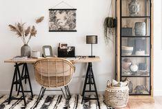 Panel meubles du monde maisons du monde paravent frais