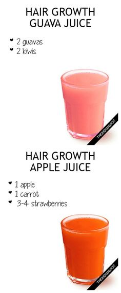 Tuesday ten foods for heavenly hair pinterest heavenly food healthy hair starts with a healthy diet foods to promote healthy hair healthy diet is a key to healthy living anything unhealthy deals with metabolism and forumfinder Choice Image