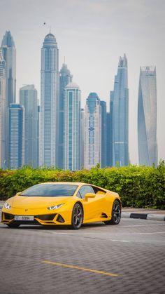 Sports Car Rental, Car Rental Deals, Best Car Rental, Lamborghini Rental, Luxury Car Rental, Luxury Cars, Cash Cars, Bentley Gt, Cars