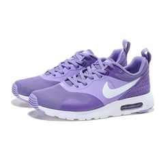nike air max outlet china