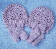 Newborn Crochet Patterns Ball Hank n' Skein: Newborn Baby Sock Crochet Pattern Crochet Booties Pattern, Crochet Baby Socks, Newborn Crochet Patterns, Crochet For Kids, Baby Patterns, Free Crochet, Crochet Slippers, Crochet Hats, Baby Staff
