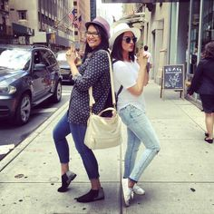 Sonakshi sinha instagram pic in new York