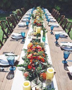 What a beautiful wedding!♡ #wedding…