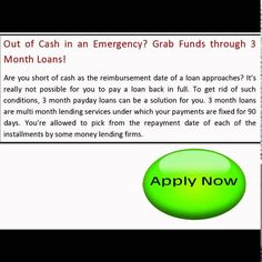 Payday loans connersville indiana picture 5