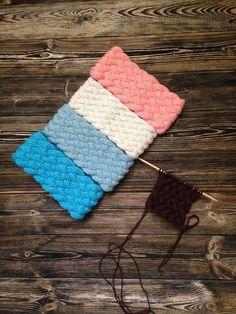 Купить Вязаная повязка на голову - купить подарок девушке, купить в москве, повязка на голову, повязка