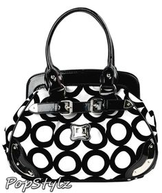 176 best handbags images beige tote bags backpacks beautiful bags  mg collection black and white chic mod circle bowler satchel hobo handbag purses and bags