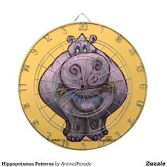121 Best Hippo Hippo Crafts Images On Pinterest