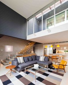 Gallery of demoH Home / Lynk Architect - 3
