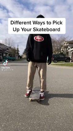 Skateboard Photos, Skateboard Videos, Skate Photos, Penny Skateboard, Skateboard Design, Skateboard Girl, Skate Style Girl, Skater Girl Style, Skate Girl