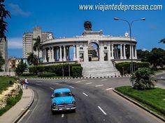 Roteiro de Havana