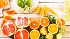 Is Vitamin C Good for Diabetics? The Right Amounts of Vitamin C Can Help Lower Your Risk of Diabetes. Vitamin C & Insulin Help to Prevent Blood Vessel Damage Beat Diabetes, Lower Blood Sugar Naturally, Vitamin C Benefits, Regulate Blood Sugar, Cure Diabetes Naturally, Diabetes Treatment, Eating Organic, For Your Health, Alternative