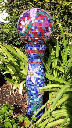 Explore GardenDivaDeb's photos on Flickr. GardenDivaDeb has uploaded 221 photos to Flickr.