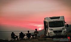 www.sunlight.de SUNLIGHT - Sportlich. Funktionell. Zuverlässig. Raus aus dem Alltag, rein ins Leben. SUNLIGHT-Reisemobile und -Caravans bieten alles, was Du unterwegs auf Deinen Reisen benötigst.  #Wohnmobil #Reisemobil #Caravan #Wohnwagen #Motorhome #Mobilhome #Campingcar #Husbil #Bobil #Campingvogn #Husvagn #Camping #Caravaning #Reisen