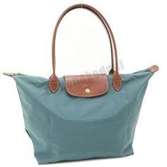 9b4551486f76 8 件のおすすめ画像(ボード「CELINE」) | Beige tote bags、Celine ...