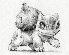 Beautiful art prints of Pokemon and more! Pokemon Sketch, Pokemon Fan Art, Figuras Disney Infinity, Cool Drawings, Pencil Drawings, Character Art, Character Design, Texture Drawing, Drawing Art