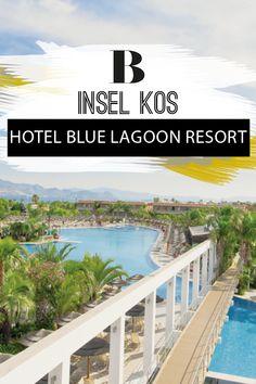 Sommer, Sonne, Strand & Meer: Badeurlaub jetzt buchen: Du suchst den perfekten Strandurlaub? Wie wäre es mit Griechenland und der schönen Insel Kos? Das Blue Lagoon Resort ***** liegt direkt am Strand. Also wir wären bereit für den Urlaub!