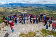 https://flic.kr/p/yURDLU | Sicignano degli Alburni (SA), 2015, Itinerari del buon vivere lungo la Via Popilia. | Wikipedia: Sicignano degli Alburni. Wikipedia: Monti Alburni.