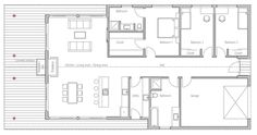 petites-maisons_10_house_plan_ch333.png