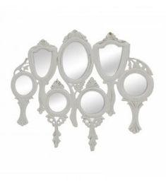Oglinda din poveste Chandelier, Ceiling Lights, Lighting, Home Decor, Candelabra, Decoration Home, Light Fixtures, Room Decor, Chandeliers