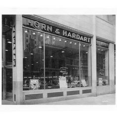 automat+horn+and+hardart | home accents work space jewelry and accessories nyc taxi park central ...