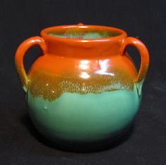 44 Best Stangl Pottery Images Pottery Pottery Store