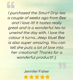 ☕Customer appreciation in full effect for Bee's Soulteez..not taken for granted.. ☕Thx for taking the time to make Bee's Soulteez grow in a positive environment 🌐Beestea.ca #customers #custommade #customerservice #customerexperience #teareview #teareviewer #tealoversofinstagram #tealoversunite #iamloved #iam #iamgrateful #thankyou #wordsonthepage #positivethoughtsonly #talktome #sundaymotivation #bluetea Sunday Motivation, Customer Appreciation, Oolong Tea, Taken For Granted, I Am Grateful, Loose Leaf Tea, Herbal Tea, Talk To Me, Herbalism