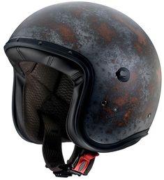 moto-obroty2112caberg freeride rusty.jpg (586×642)