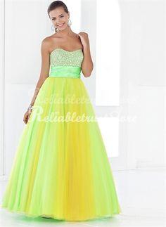 prom dress prom dress prom dress prom dress prom dress prom dress prom dress prom dress prom dress prom dress