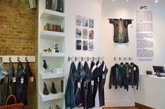 hipshops+London+-+DENHAM