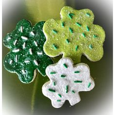 Printable 4.25x4.25 Cookie Box Packaging Backgrounds Dark Green Saint Patrick/'s Day Words Cookie Cookies Spring Cookie Tag