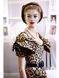 Nuevo diseñador de maquillaje - Tendencias diseñador de maquillaje - Marie Claire
