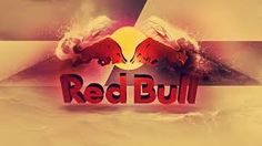 Find the best Red Bull Wallpaper on GetWallpapers. We have background pictures for you! Bulls Wallpaper, Iphone Wallpaper, Sports Art, Sports Logo, Red Bull Images, Redbull Logo, Activities For Teens, Art Friend, Photo Logo