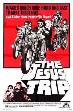 Films 1970-79