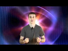 Visita ahora http://www.123-ingles.com En este video te enseñaremos dos secretos de pronunciación del inglés. Si mejoras la pronunciación de estas dos letras...