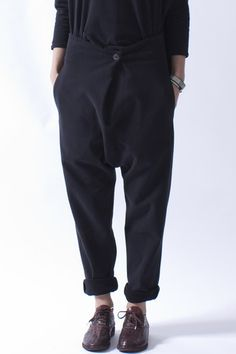 https://www.envoyofbelfast.com/shop/170/album-di-famiglia/incrocio-black-trouser