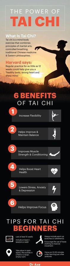 Kundalini Yoga, What Is Tai Chi, Benefits Of Tai Chi, Tai Chi Moves, Tai Chi Classes, Tai Chi Exercise, Tai Chi For Beginners, Health And Wellness, Health And Beauty