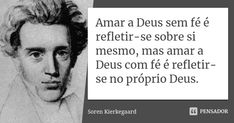 Soren Kierkegaard, Knowledge, 3d, Wallpaper, Spirituality, Thoughts, Truths, Great Names, Will And Testament
