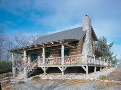 House Design, North Carolina Small Log Cabin Kits 11 Bieicons: The Easiest Way to Build Small Log Cabin Kits