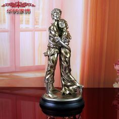 http://www.aliexpress.com/store/product/Home-Furnishing-Jewelry-Wedding-Gift-bedroom-ornaments-European-resin-decoration-ornaments-lovers-characters/219022_32522947996.html