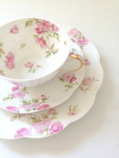 Haviland & Co. Limoges