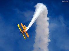 aviões de acrobacia aerea - Pesquisa Google