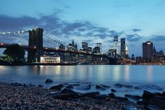 New York  by Diografic