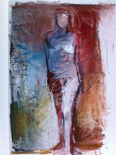 Manuel Neri | Art | Pinterest