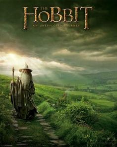 Lord of The Rings Multi-C GB eye LTD Wood Maxi Poster Trilogy 61 x 91.5 cm