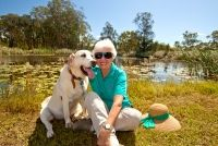 Beachmere Sands - Palm Lake Resort QLD - Over 50s Living. Lifestyle Community. Retirement. Retirement Village. Holiday Every Day.